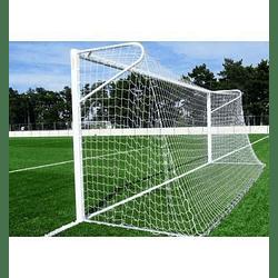 RED ETO ´O FUTBOL PROFESIONAL