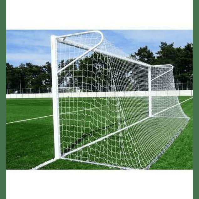 Red Futbol Profesional Eto O