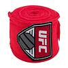 VENDA MMA UFC CONTENDER 4.4 MT