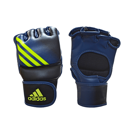 GUANTE MMA ADIDAS SPEED FIGHT