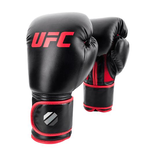 GUANTE UFC MUAY THAI CONTENDER