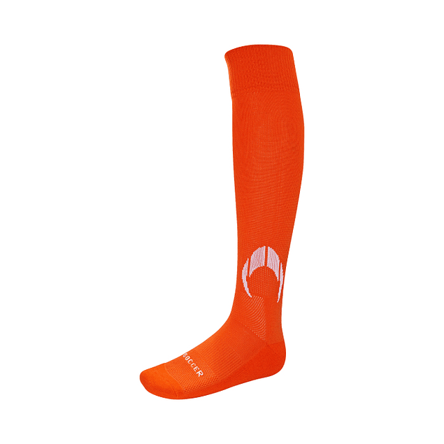 MEDIA DE FUTBOL HO SOCCER PRO SOCK ADULTO