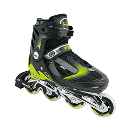 PATIN EN LINEA RIDER EVOLUTION