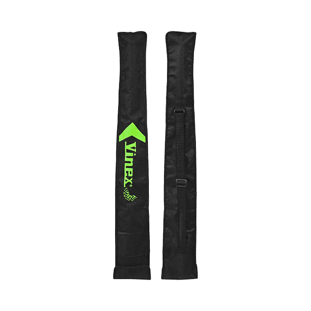 FUNDA PALO HOCKEY CARRY STICK STD