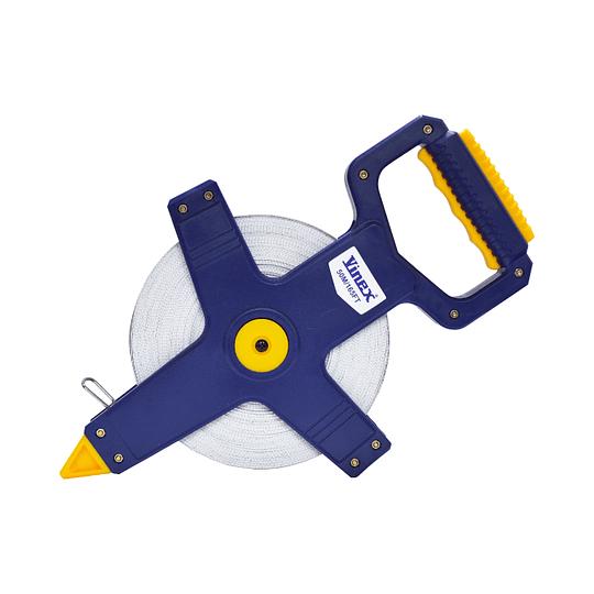 HUINCHA ATLETISMO VINEX MEASURE 50 METROS - Image 1