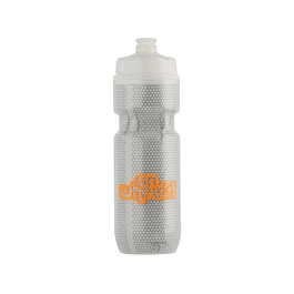 BOTELLA HIDRATACION INSULATED 600ml