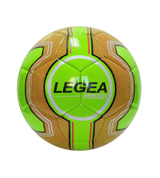 BALON FUTBOL POWER 5