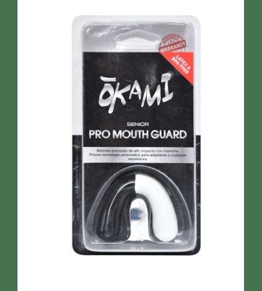 PROTECTOR BUCAL PROGUARD SIMPLE