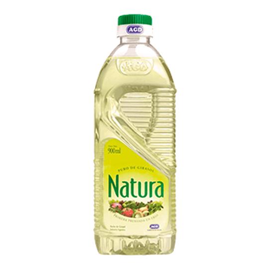 Aceite de Maravilla 900 Ml Natura