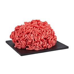 Carne Molida Posta 5% Vacuno 1 Kg al Vacio
