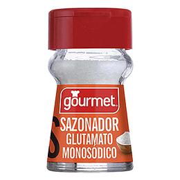 Sazonador Frasco 39 Gr Gourmet
