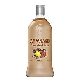 Cola De Mono 14° Botella 700 Ml Campanario
