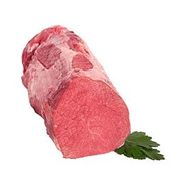 Pollo Ganso Vacuno Cat. V Caja 20 Kg App ($6.590 X Kilo) Refrigerado