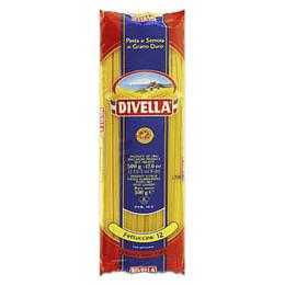 Fideo Fettuccine 500 Gr Divella