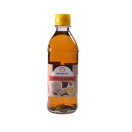 Aceite De Sesamo 500 Ml Mayamoto