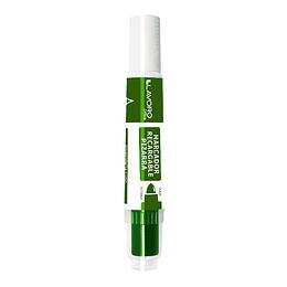 Marcado Pizarra Verde Grueso 10 X 1 Unid