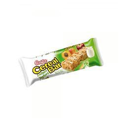 Cereal Bar Frutas y Yogurt 21 Gr Costa