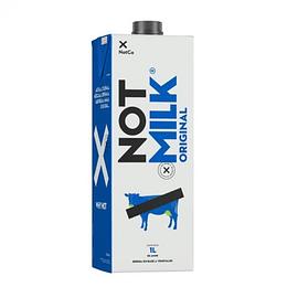 Leche Original Not Milk 1 LT Notco