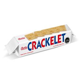 Galleta Crackelet Unidad 85 Gr Costa