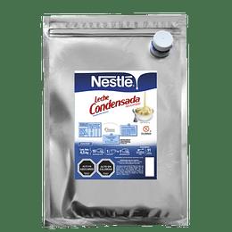 Leche Condensada 4,5 Kg Nestle