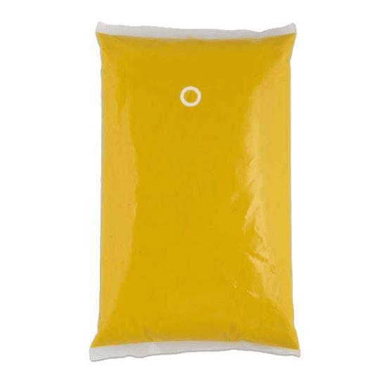 Mostaza 3.23 Kg Heinz
