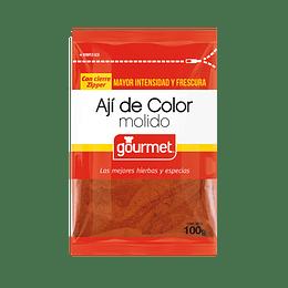 Aji Color 100 Gr Gourmet