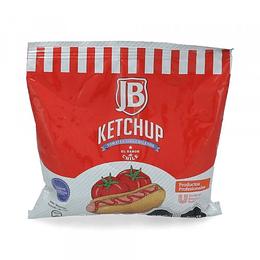Ketchup 2 Kg Jb