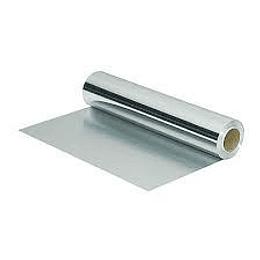 Rollo Papel Aluminio 100 Mts