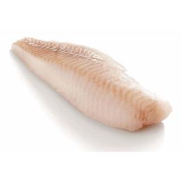 Pangasiuss Filete 1 Kg