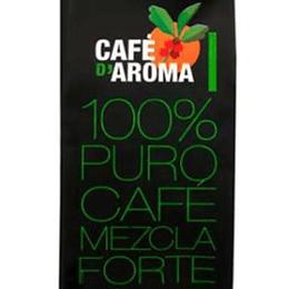 Café Grano 250 D'aroma