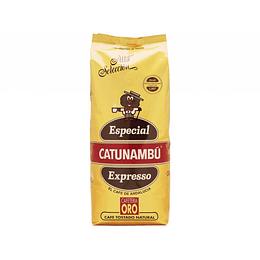 Cafe Grano Oro 1 Kg Catunambu