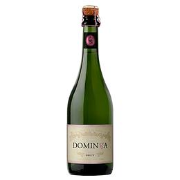 Espumante Brut Rose Botella 750 Ml Doña Dominga