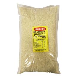 Harina de Almendra Sin Piel 1 Kg