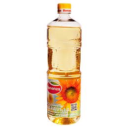 Aceite Maravilla 900Cc Bonanza
