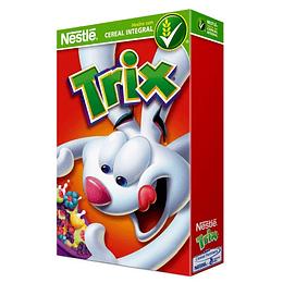 Cereal Trix 480 Gr Nestle