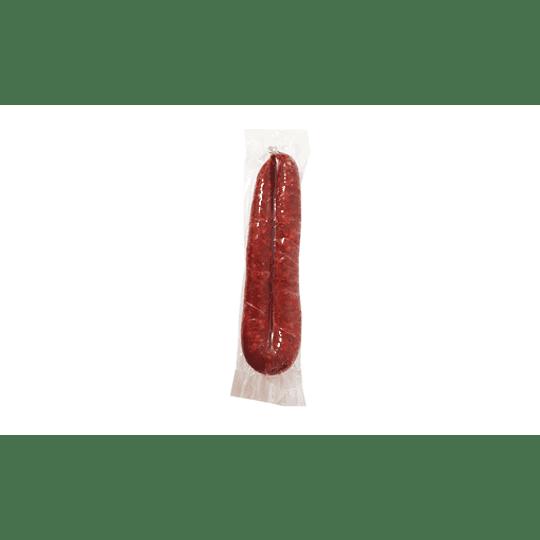 Chorizo Sarta 280 Gr Pf