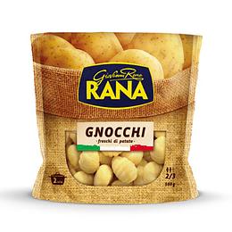 Pasta Fresca Gnocchi de Papa 500 Gr Rana