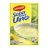 Sopa Para Uno Esparragos Sobre de 14 Gr Maggi