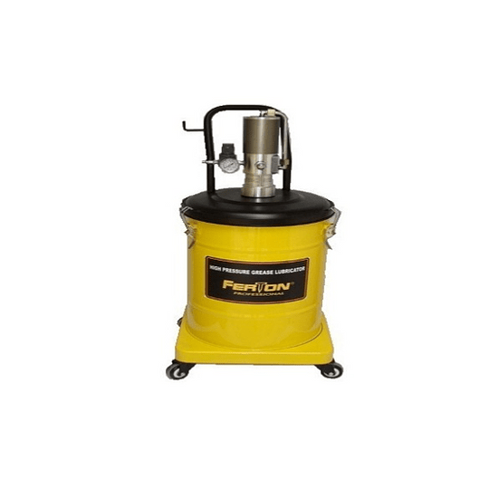 Pneumatic Grease Fitting Pump (13 Kg - 40 Kg)