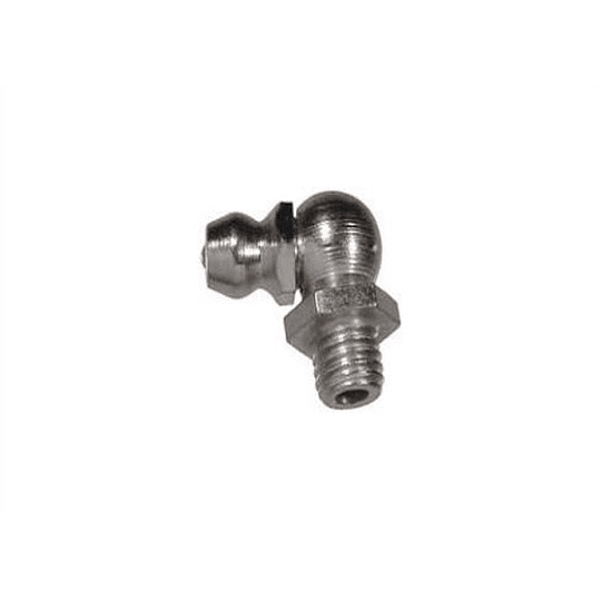 Grease fittings