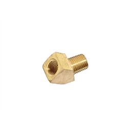 45º Male Connector