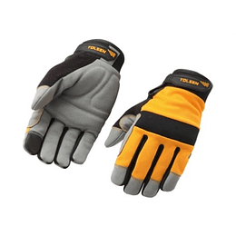 Guantes Profesionales XL