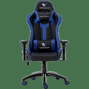 PRE-VENTA Conquest Blue Ocean