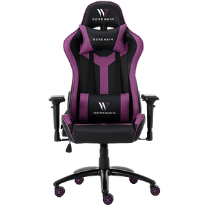 PRE-VENTA Conquest Purple Poison