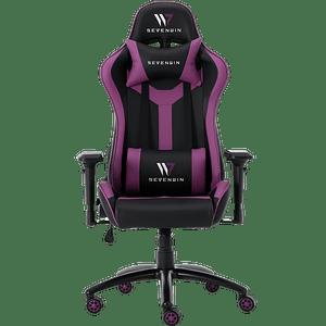 Conquest Purple Poison