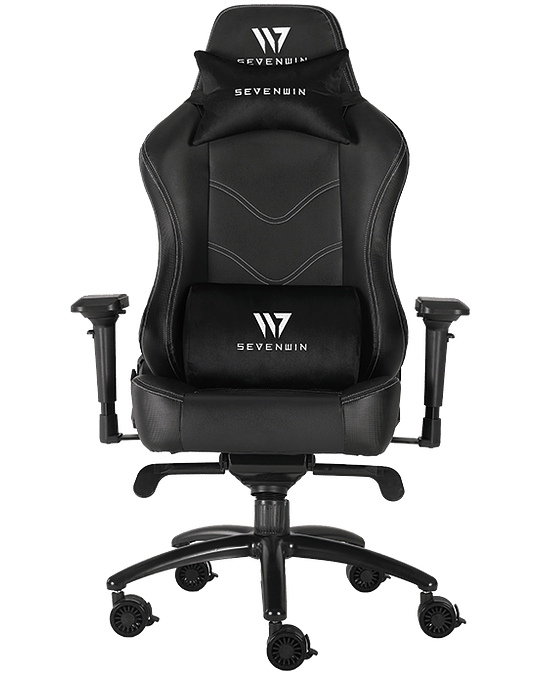[PREVENTA] Silla Gamer Dynasty Black Label
