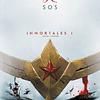 Dcsos: Inmortales Pack (1 al 3)