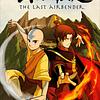 Avatar Humo y Sombra 1-2