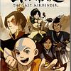 Avatar La Promesa (Pack)