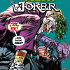 La guerra del Joker Pack (1 y 2)